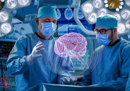 چطور میشه با جراحی کردن ذهن متناسب شد؟!